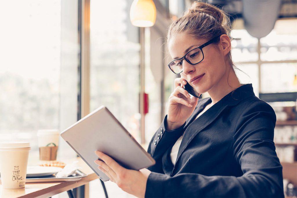 Lightweight Wordpress Theme for Small Business